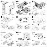 بهترین نقشه های معماری سال 2019-min-rr