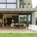 خانه ساحلی 5