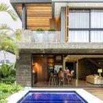 خانه ساحلی 6