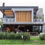 خانه ساحلی 7