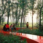 فضاهای عمومی(فضای سبز و پارک)-13