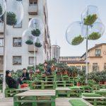 فضاهای عمومی(فضای سبز و پارک)-17