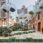 فضاهای عمومی(فضای سبز و پارک)-16