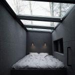 معماری به رنگ سیاه(مشکی)19