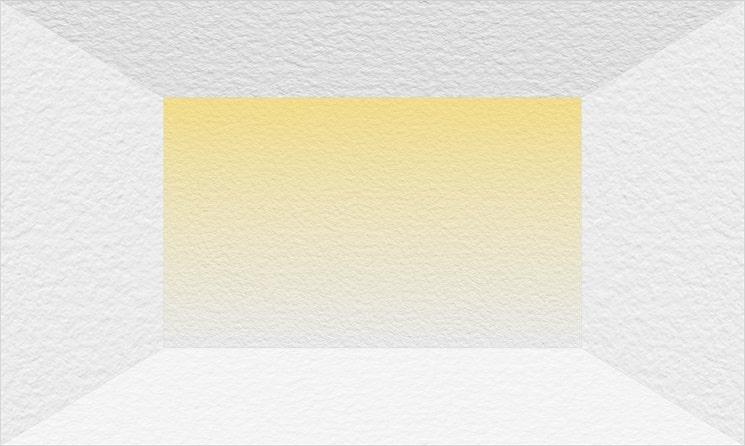 نورپردازی دیواری-3