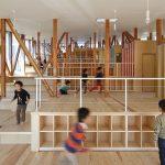 طراحی زمین های(حیاط) مدرسه-47