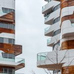 آپارتمان های زندگی شهری-6
