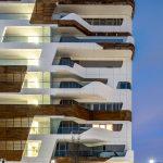 آپارتمان های زندگی شهری-10
