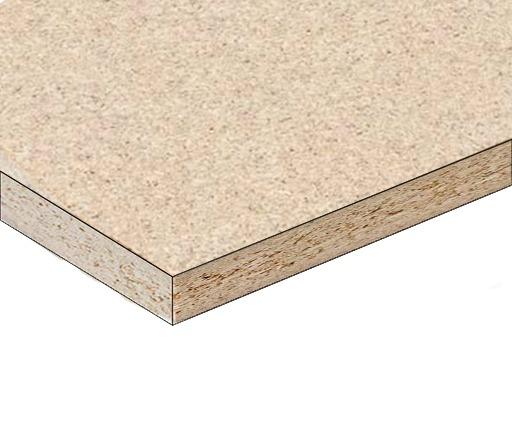 تخته های چوبی-نوپان