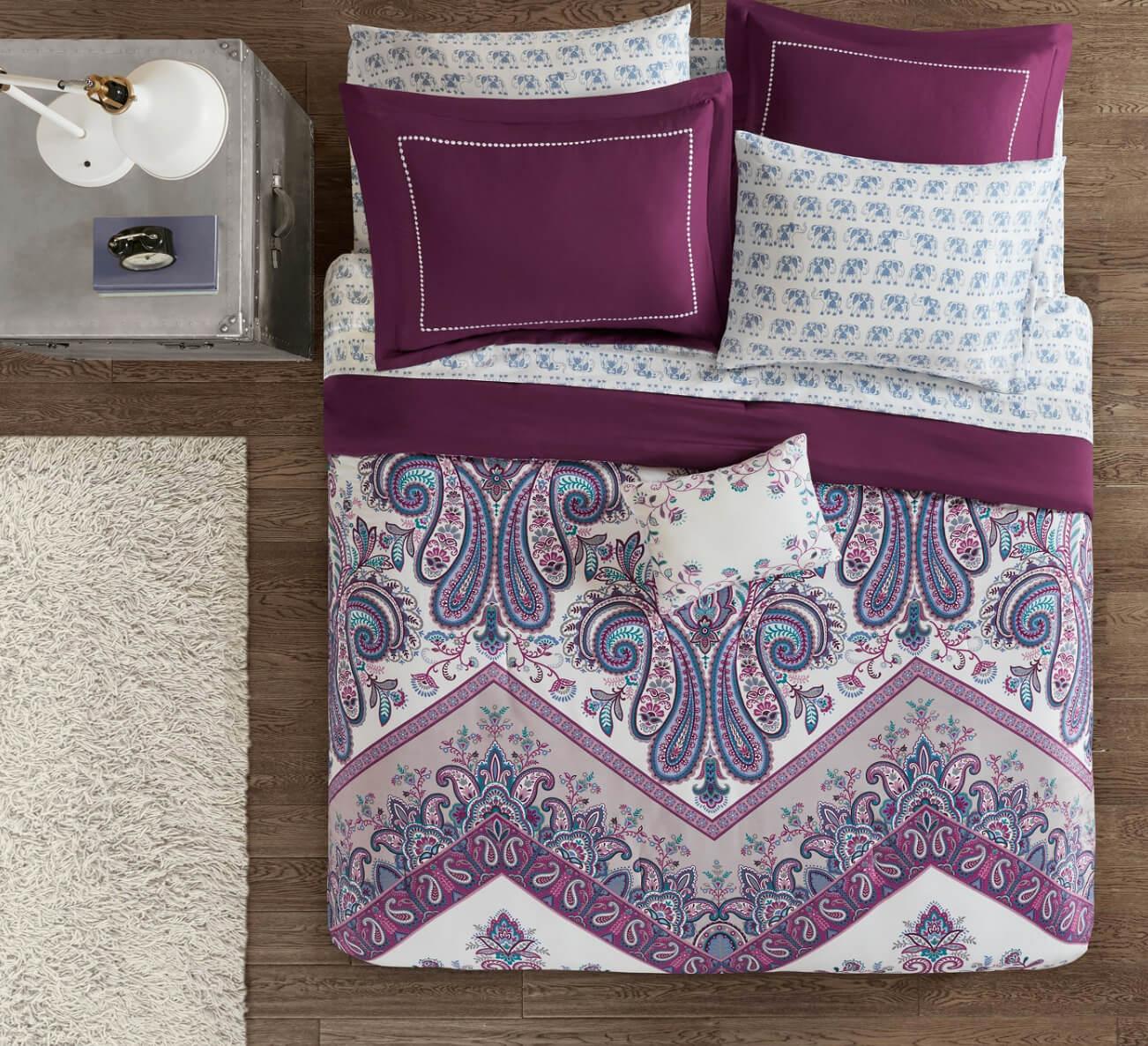 ایده عالی اتاق خواب 1