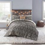 ایده عالی اتاق خواب 3