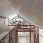 پلی کربنات در ساختمان سازی-1