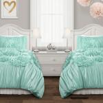 ایده عالی اتاق خواب 5