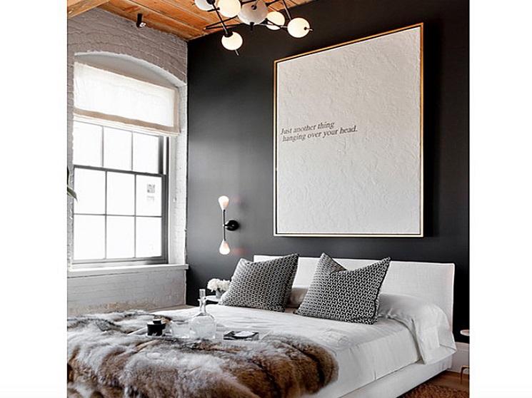 black-room