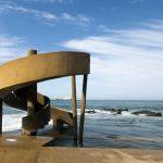 کاربردهای ابتکاری آب در معماری-8