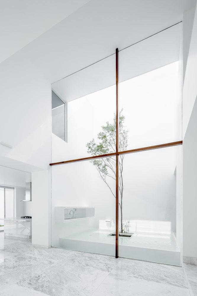 تأثیر رنگ بر معماری-4