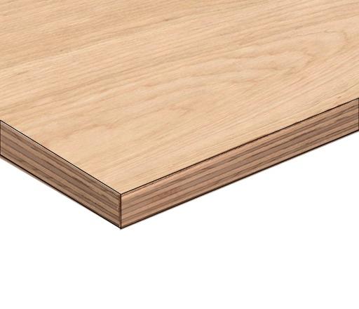 تخته های چوبی-چندلایه