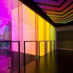 تأثیر رنگ بر معماری-6