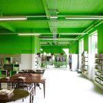 تأثیر رنگ بر معماری-11