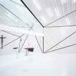 تأثیر رنگ بر معماری-13