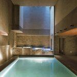 کاربردهای ابتکاری آب در معماری-12