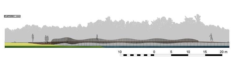 باز سازی پلان ساحل پاپروکانی3