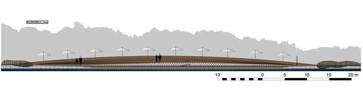 باز سازی پلان ساحل پاپروکانی1