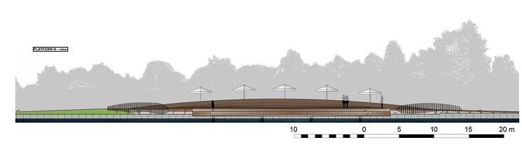 باز سازی پلان ساحل پاپروکانی2