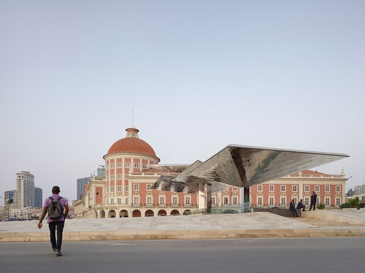 موزه ارز-11