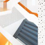 استفاده از لاستیک در معماری-6
