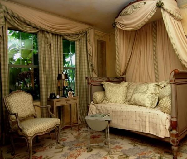 اتاق مهمان 2