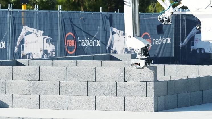 روبات های آجری-3