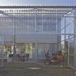 پلی کربنات در ساختمان سازی-6