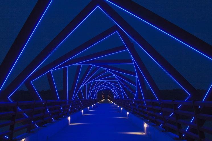 تأثیر رنگ بر معماری-20