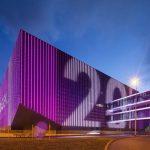 تأثیر رنگ بر معماری-21
