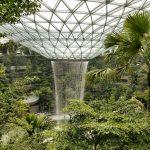 کاربردهای ابتکاری آب در معماری-20