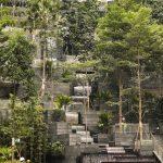 کاربردهای ابتکاری آب در معماری-21