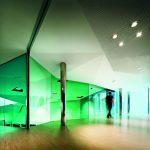 تأثیر رنگ بر معماری-23