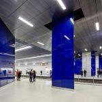 تأثیر رنگ بر معماری-24