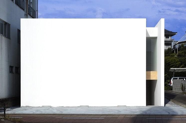 تأثیر رنگ بر معماری-26