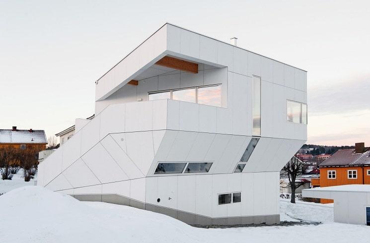 تأثیر رنگ بر معماری-30