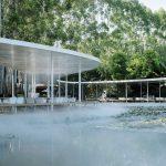 کاربردهای ابتکاری آب در معماری-25