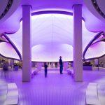 تأثیر رنگ بر معماری-31