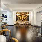 مرکز هنرهای معاصر M17-7