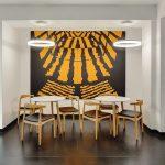 مرکز هنرهای معاصر M17-8