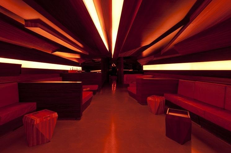 تأثیر رنگ بر معماری-33