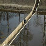 کاربردهای ابتکاری آب در معماری-26