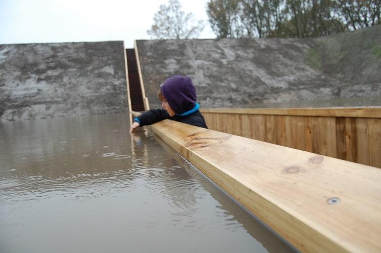 کاربردهای ابتکاری آب در معماری-27