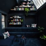 تأثیر رنگ بر معماری-34