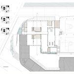طراحی پلان مدرسه توانبخشی1
